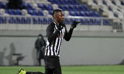 https://www.sportinfo.az/idman_xeberleri/neftci/96781.html