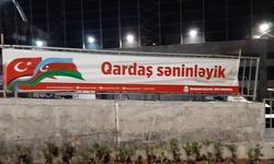 https://www.sportinfo.az/idman_xeberleri/qarabag/96727.html