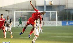 https://www.sportinfo.az/idman_xeberleri/kesle/96760.html