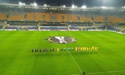 https://www.sportinfo.az/idman_xeberleri/qarabag/96737.html