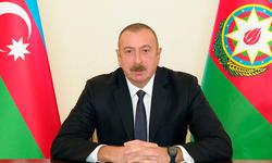 https://www.sportinfo.az/idman_xeberleri/gundem/96773.html