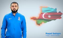 https://www.sportinfo.az/idman_xeberleri/multimedia/96804.html