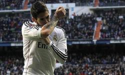 https://www.sportinfo.az/idman_xeberleri/ispaniya/96798.html