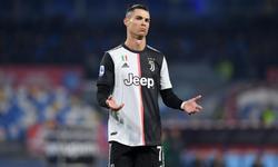 https://www.sportinfo.az/idman_xeberleri/italiya/96752.html