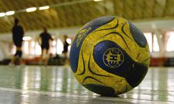 https://www.sportinfo.az/idman_xeberleri/hendbol/96818.html