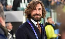 https://www.sportinfo.az/idman_xeberleri/italiya/96755.html