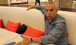 https://www.sportinfo.az/idman_xeberleri/turkiye/96750.html