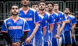 https://www.sportinfo.az/idman_xeberleri/basketbol/96792.html