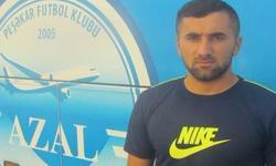 https://www.sportinfo.az/idman_xeberleri/milli_komanda/96858.html