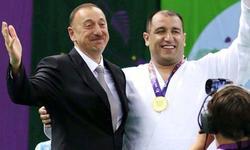 https://www.sportinfo.az/idman_xeberleri/cudo/96868.html