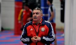 https://www.sportinfo.az/idman_xeberleri/boks/97096.html