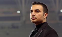 https://www.sportinfo.az/idman_xeberleri/qarabag/103800.html
