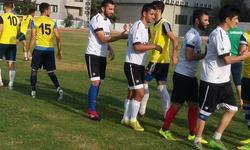 https://www.sportinfo.az/idman_xeberleri/region_liqasi/97098.html