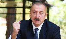 https://www.sportinfo.az/idman_xeberleri/hadise/103358.html