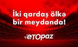 https://www.sportinfo.az/idman_xeberleri/etopaz/97397.html