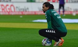 https://www.sportinfo.az/idman_xeberleri/qebele/97386.html