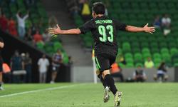 https://www.sportinfo.az/idman_xeberleri/cempionlar_liqasi/97362.html