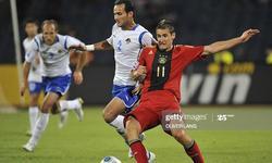 https://www.sportinfo.az/idman_xeberleri/kesle/97382.html