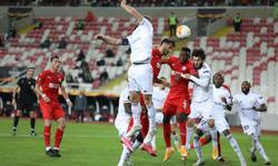 https://www.sportinfo.az/idman_xeberleri/kose/97477.html