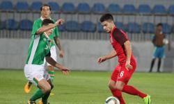 https://www.sportinfo.az/idman_xeberleri/qalmaqal/97493.html