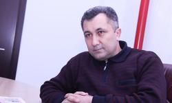 https://www.sportinfo.az/idman_xeberleri/kose/97511.html