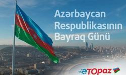 https://www.sportinfo.az/idman_xeberleri/etopaz/97585.html