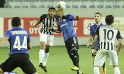 https://www.sportinfo.az/idman_xeberleri/qebele/97598.html