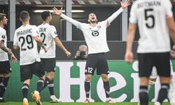 https://www.sportinfo.az/idman_xeberleri/avroliqa/97575.html
