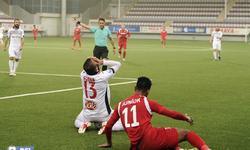https://www.sportinfo.az/idman_xeberleri/premyer_liqa/97600.html