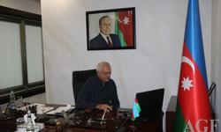 https://www.sportinfo.az/idman_xeberleri/gules/97573.html