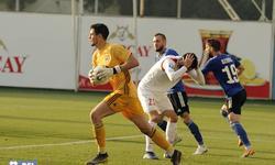 https://www.sportinfo.az/idman_xeberleri/zire/97582.html