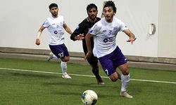 https://www.sportinfo.az/idman_xeberleri/sebail/97635.html