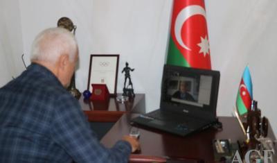 İcraiyyə Komitəsi konkret qərar qəbul edə bilmədi
