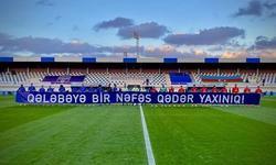 https://www.sportinfo.az/idman_xeberleri/zire/97719.html