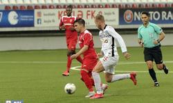 https://www.sportinfo.az/idman_xeberleri/kesle/97647.html