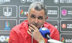 https://www.sportinfo.az/idman_xeberleri/kesle/97684.html