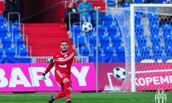 https://www.sportinfo.az/idman_xeberleri/sebail/98319.html