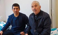 https://www.sportinfo.az/idman_xeberleri/gules/97791.html