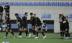 https://www.sportinfo.az/idman_xeberleri/sebail/97828.html
