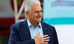 https://www.sportinfo.az/idman_xeberleri/sizden_bize/97948.html