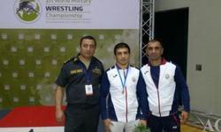 https://www.sportinfo.az/idman_xeberleri/gules/97863.html