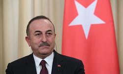 https://www.sportinfo.az/idman_xeberleri/sizden_bize/97930.html