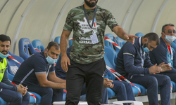 https://www.sportinfo.az/idman_xeberleri/zire/97943.html