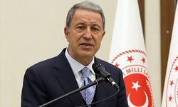 https://www.sportinfo.az/idman_xeberleri/sizden_bize/97947.html