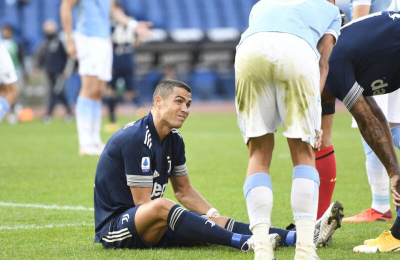 "Kriştiano Ronaldodan çıxmayan ""iş"" – İndi o da… FOTO"