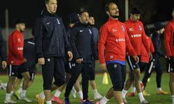 https://www.sportinfo.az/idman_xeberleri/multimedia/97988.html
