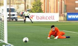 https://www.sportinfo.az/idman_xeberleri/sebail/98008.html