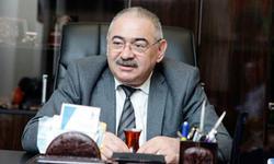 https://www.sportinfo.az/idman_xeberleri/azerbaycan_futbolu/98024.html