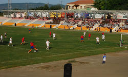 https://www.sportinfo.az/idman_xeberleri/region_liqasi/97999.html