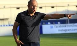 https://www.sportinfo.az/idman_xeberleri/kose/98109.html